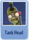 Tank head so.png