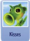 Kisses.png