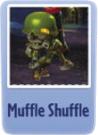 Muffle shuffle so.png