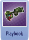 Playbook a.PNG