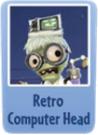 Retro computer s.png