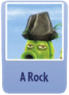 A rock.png