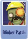 Blinker p e.png