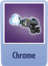Chrome 4 s.PNG