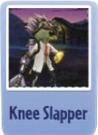 Knee s.PNG