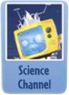 Science s.png