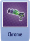 Chrome 1 s.PNG