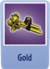 Gold 3 a.PNG
