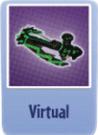 Virtual 2 so.PNG