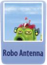 Robo antenna.png