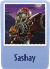 Sashay a.png
