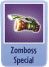 Zomboss special e.PNG