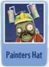 Painters e.PNG