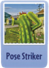 Pose striker.png