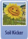 Soil kicker sf.png