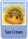 Sun crown sf.png