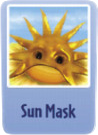 Sun mask sf.png