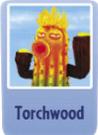 Torchwoodc.png
