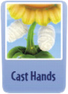 Cast hands sf.PNG