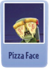 Pizza so.png