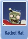 Ratchet a.png