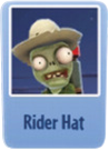 Rider hat so.png
