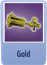 Gold 2 so.PNG