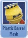 Plastic e.PNG