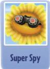 Super spy sf.PNG