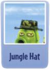 Jungle hat.png