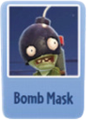 Bombmask so.png