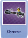 Chrome 1 so.PNG