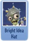 Bright idea s.png