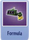 Formula s.PNG