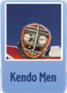 Kendo men a.png