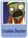 Cookie e.png