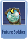 Future soldier so.png
