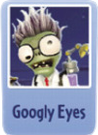 Googly s.png