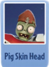 Pig a.png