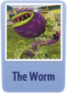 The worm.PNG