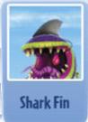 Shark fin ch.PNG