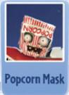Popcorn mask a.png