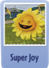 Super joy sf.png