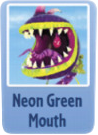 Neon green mouth ch.PNG