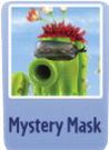 Mystery mask.png