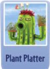 Plant platter.png