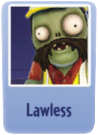 Lawless e.png