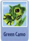 Green camo.png