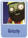 Grizzly e.png