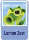 Lemon zest.png